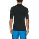 Quiksilver All Time Short Sleeve Rash Vest