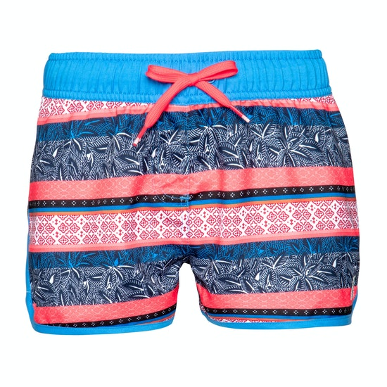 Shorts de playa Protest Rianne Jr
