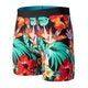 Shorts boxer Stance Pau St 6in