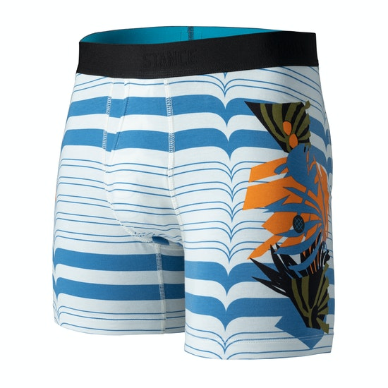Shorts boxer Stance Sybil Wholester