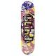 Blind Og Oval Rhm Skateboard Deck
