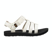 Teva Original Dorado Ladies Sandals