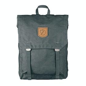 Fjallraven Foldsack No 1 Backpack - Dusk
