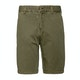 Protest Lowell Jr Boys Shorts