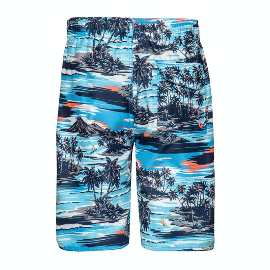 Protest Conner Jr Beach Shorts