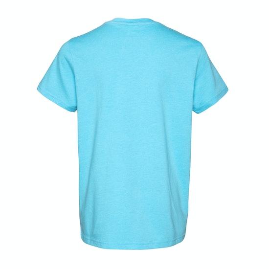 Protest Erik Jr Short Sleeve T-Shirt