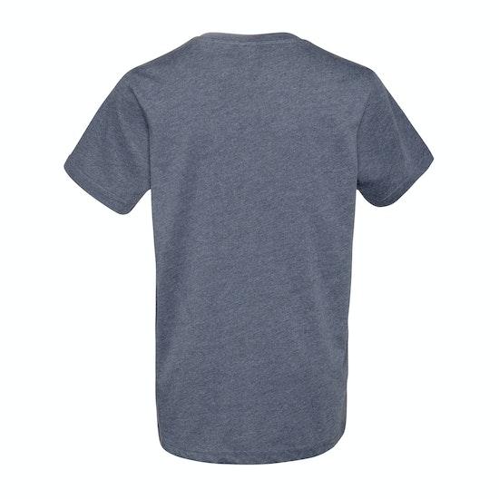 Protest Neill Jr Short Sleeve T-Shirt