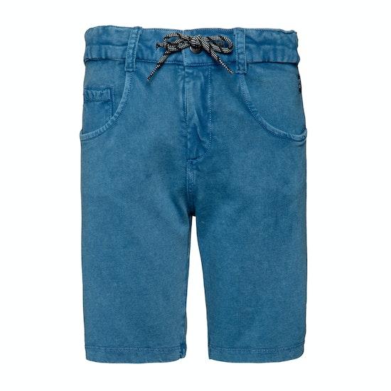 Protest Orlin Jr Shorts
