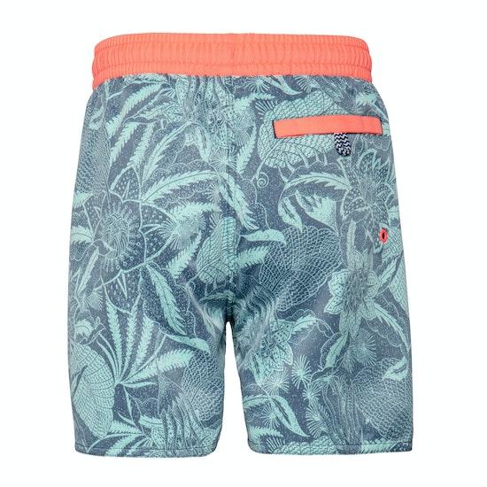 Protest Turner Jr Beach Shorts