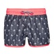 Protest Bobbie Jr Beach Shorts