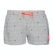 Protest Cisco Jr Beach Shorts
