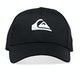Gorro Boys Quiksilver Decades Youth