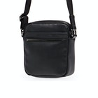Ted Baker Grams Messenger Bag