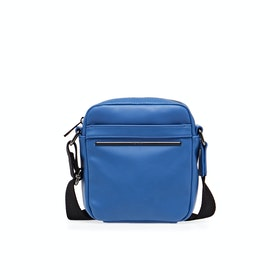 Ted Baker Grams Messenger-Tasche - Blue