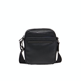Ted Baker Grams Messenger-Tasche - Black
