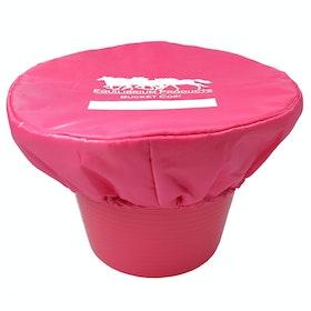 Equilibrium Cosi Bucket Cover - Pink