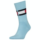 Tommy Hilfiger Flag Fashion Socks