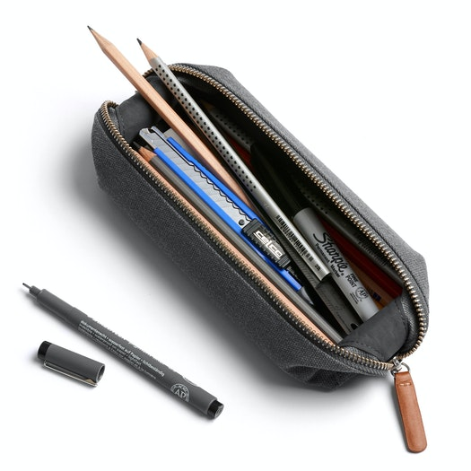 Bellroy Woven Pencil Accessory Case