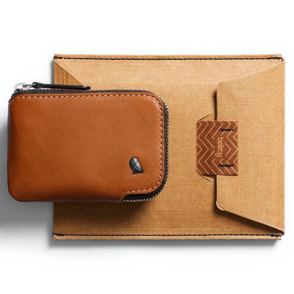 Bellroy Pocket Card Holder