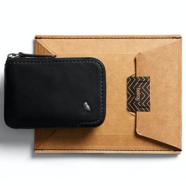 Bellroy Pocket Card Holder