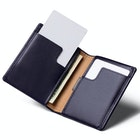 Bellroy Slim Sleeve Men's Wallet