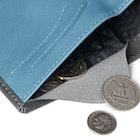 Bellroy Note Sleeve Lommebok