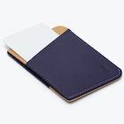Bellroy Micro Sleeve Men's Wallet