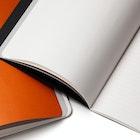 Bellroy Work Folio A5 Dokumentholder