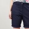 Joules Cruiselong Ladies Shorts