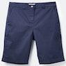 Joules Cruiselong Shorts