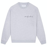 Maison Labiche Sweatshirt One-of-a-kind Dames Trui
