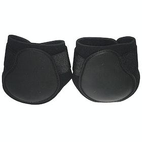 Protège-boulets ProTack Neoprene Lined - Black