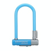 Kryptonite Kryptolok Mini 7 Lock