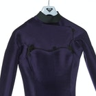 Roxy 3/2mm Syncro Series Chest-Zip Ladies Wetsuit