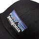 Casquette Patagonia P-6 Logo Trucker