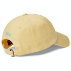 Polo Ralph Lauren Cotton Chino Ball Cap