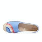 Joules Shelbury Women's Shoes