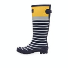 Joules Printed Women's Wellington Boots