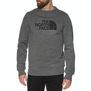 Sweater North Face Drew Peak Crew