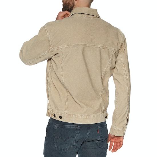 Quiksilver Petrolina Jacket