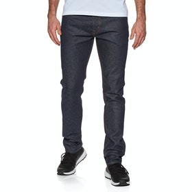 Quiksilver Voodoo Surf Rinse Jeans - Rinse