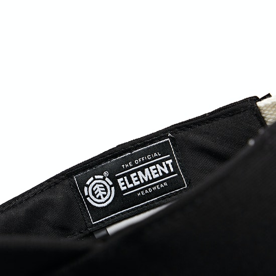 Element Timber Fluky Dad Cap