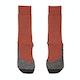 Falke TK2 Walking Socks