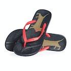 Joules Flip Flops Women's Sandals