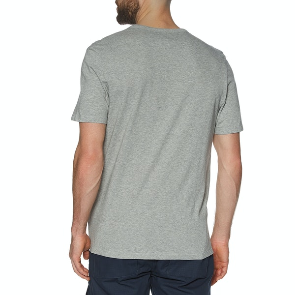 Timberland Established 1973 Short Sleeve T-Shirt