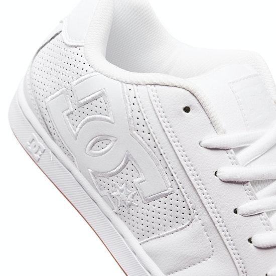 DC Net Обувь