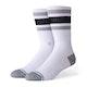 Fashion Socks Stance Boyd St