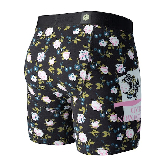 Shorts boxer Stance Ditzy Brief