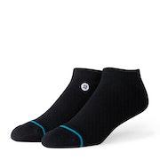 Fashion Socks Stance Icon Low M
