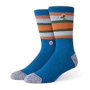 Fashion Socks Stance Joan Pact